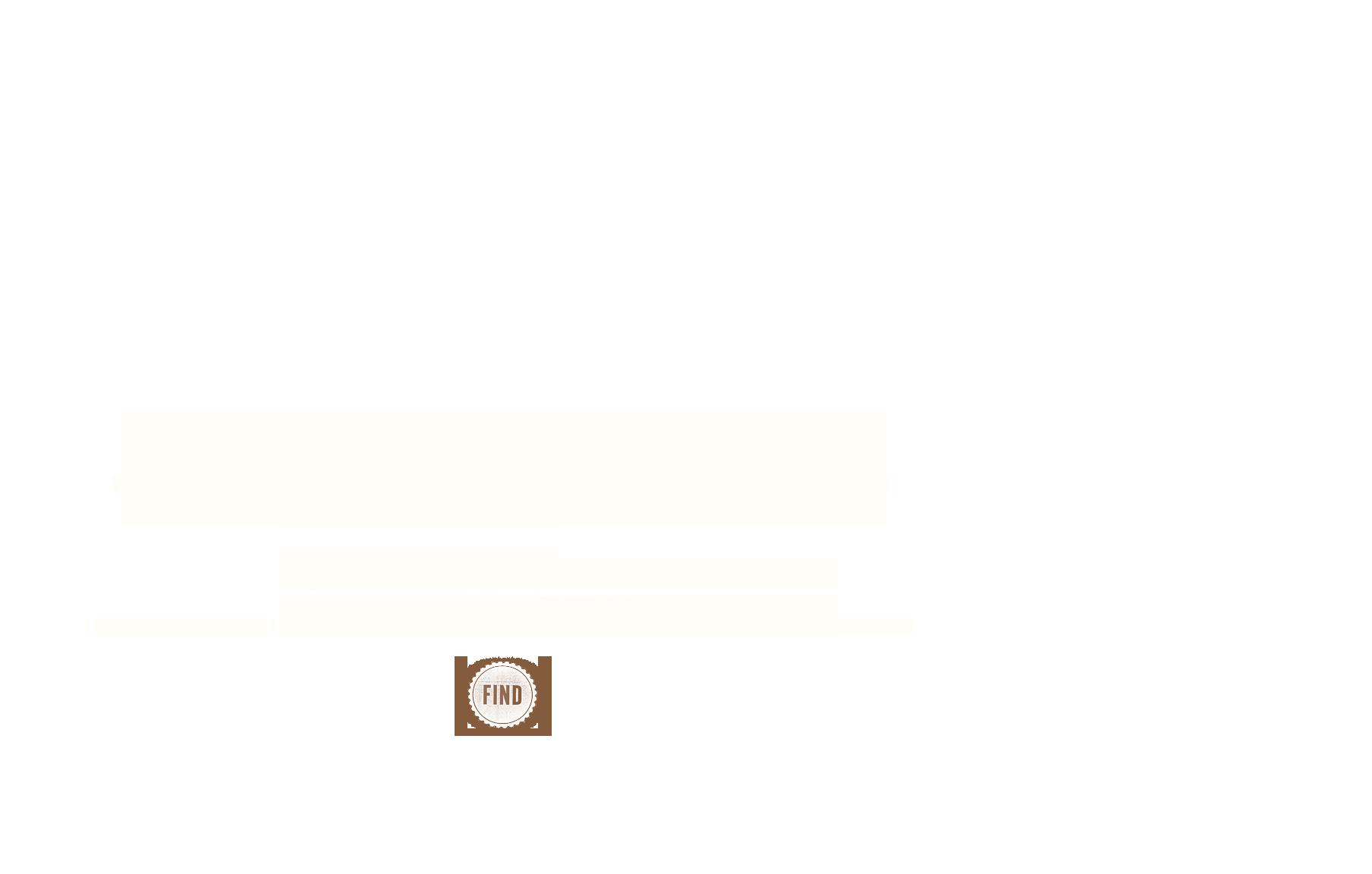 2h75rbmgqluskxiklblo fm966