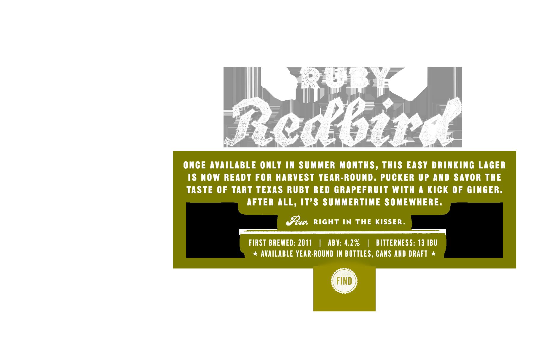 Qmxp6vj2tvmamw1pxttb shi 14110 rubyredbird desktop type only