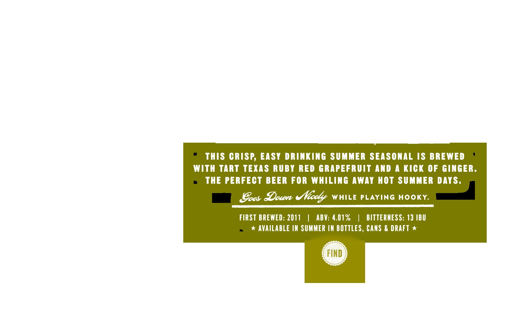 Xomb9ldsxihxjmxfrg7a rubyredbird