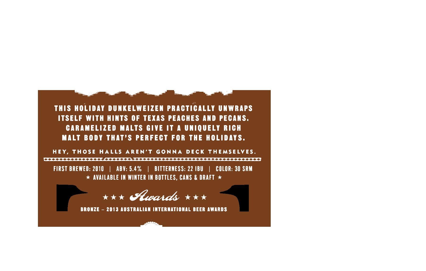 Hdshrczerfaiqcayl7al cheer