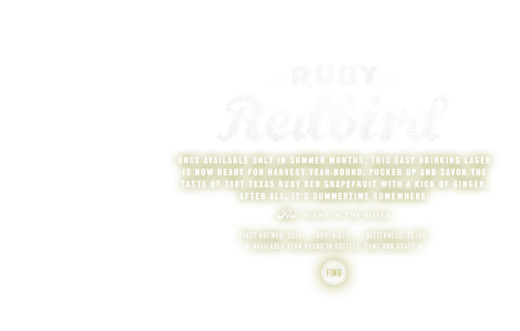 Kptxbhvqucnkydxdonmb shi 14110 rubyredbird desktop type only